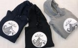 School Wear (orders due Dec. 17th)